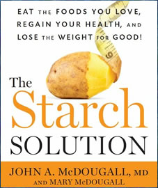 starch-solution-diet