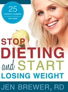 stop-dieting-start-losing-weight-cover