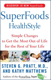 superfoods-healthstyle-diet