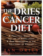 the-dries-cancer-diet
