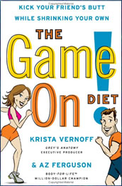 the-game-on-diet