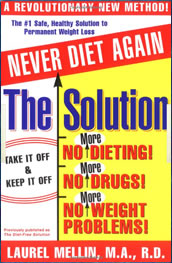 the-solution-for-weightloss