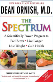 the-spectrum-diet