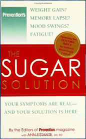 the-sugar-solution