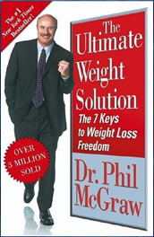 the-ultimate-weight-solution