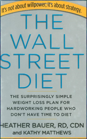 the-wall-street-diet