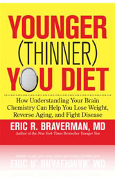 the-younger-thinner-you-diet