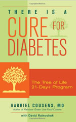there-is-a-cure-for-diabetes