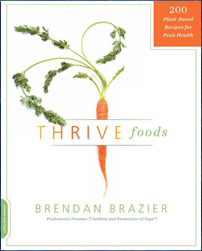thrive-foods-plant-based-recipes