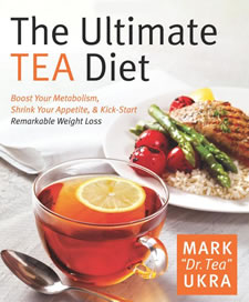 ultimate-tea-diet