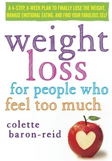 weight-loss-for-people-who-feel-too-much