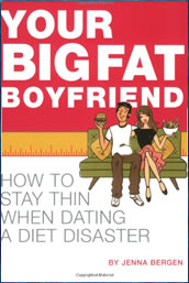 your-big-fat-boyfriend